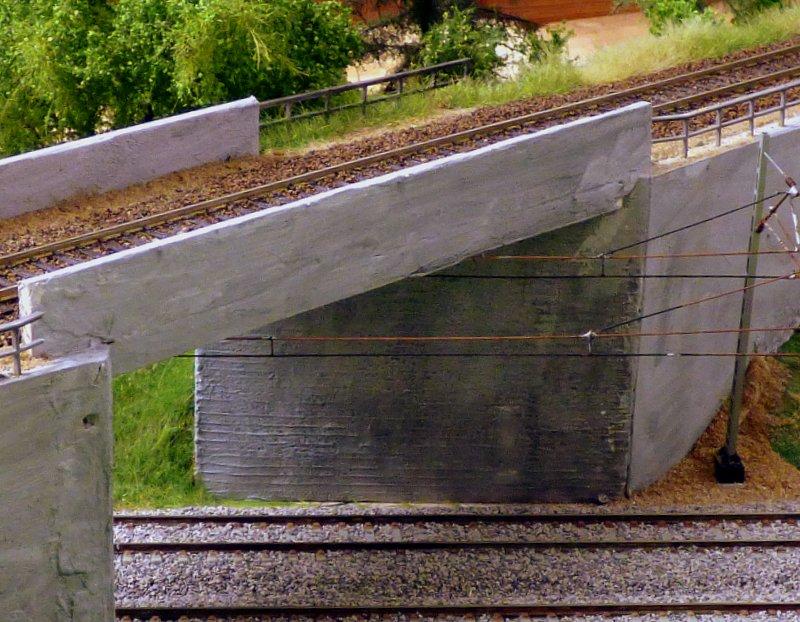 """15m HO Anlage """"Wittenburg"""" - Seite 3 Alr86mzy"""