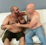 Gay Pics