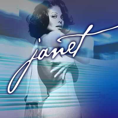 Best of Janet Jackson by petemix