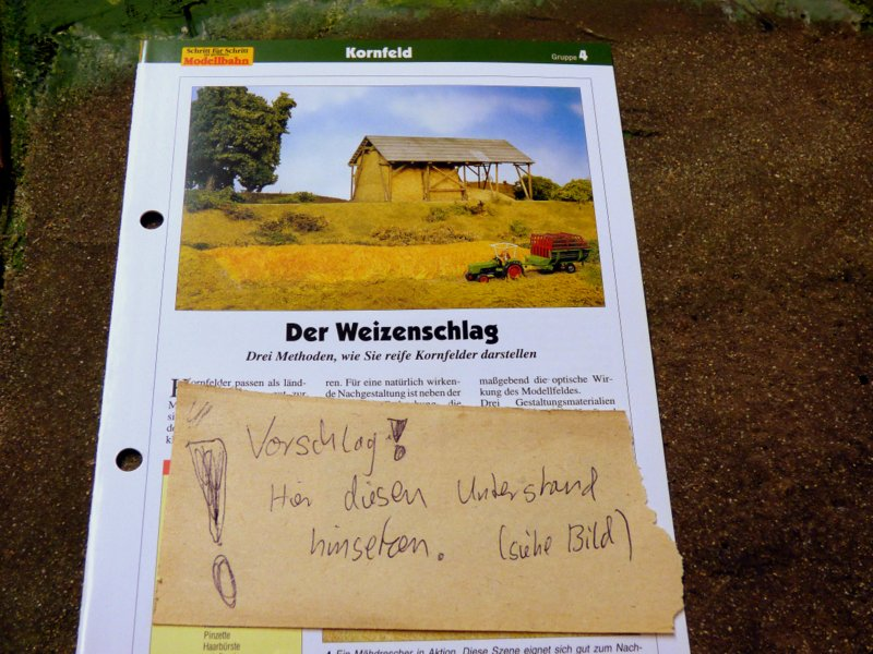 """15m HO Anlage """"Wittenburg"""" - Seite 4 F6escq9g"""