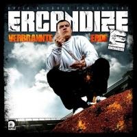 Ercandize - Verbrannte Erde 2007