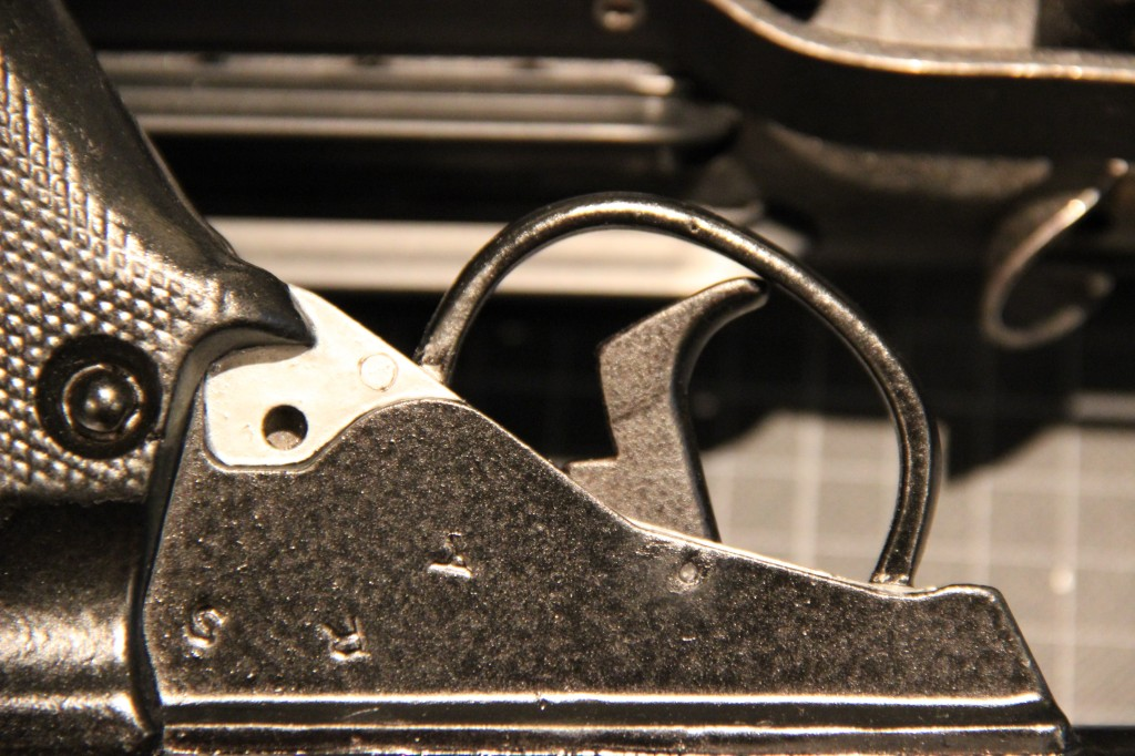 fs1.directupload.net/images/user/150221/43c4vncs.jpg