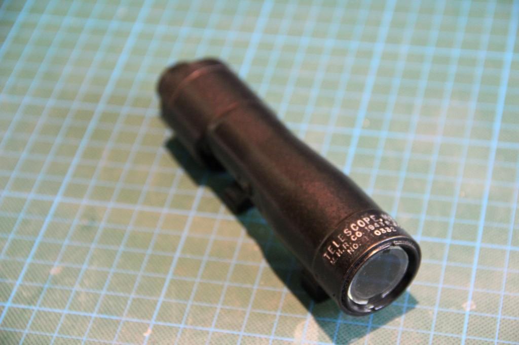 fs1.directupload.net/images/user/150221/gbxirupg.jpg