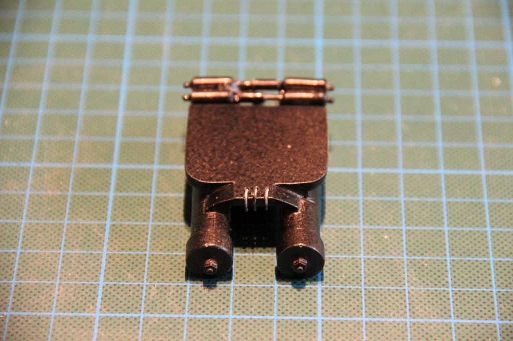 fs1.directupload.net/images/user/150221/t3of9lqa.jpg
