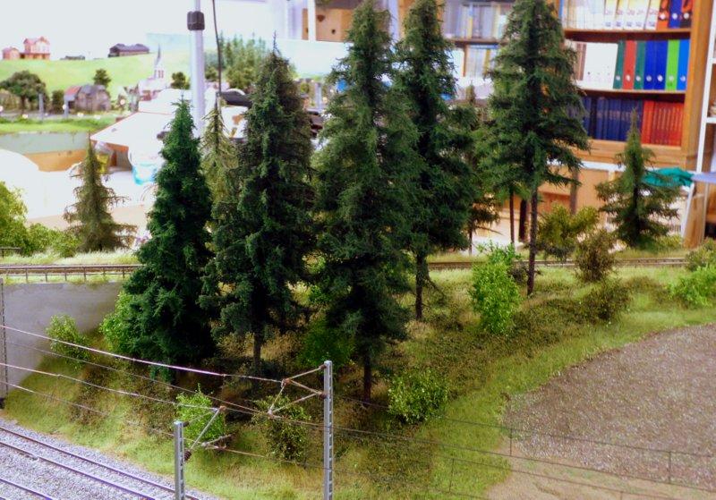 """15m HO Anlage """"Wittenburg"""" - Seite 4 Xxi4s4cy"""