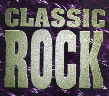 Classic Rock Megamix mixed by DJ eL Reynolds