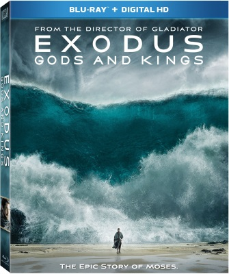 Exodus: Dei e Re (2015) 3D H.OU BDRip 1080p ITA ENG DTS AC3 Subs OU