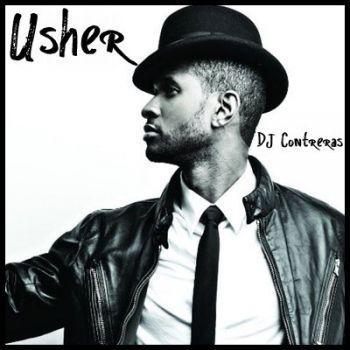 USHER MIX