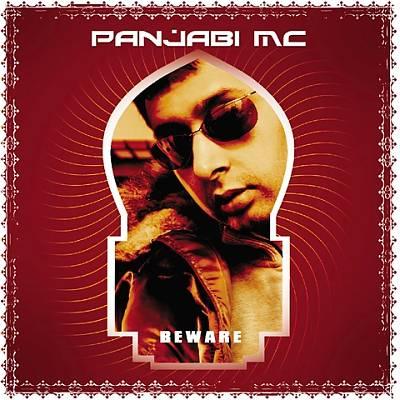 Panjabi MC - (2003) Beware [320]