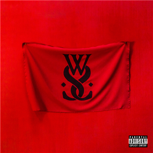 While She Sleeps - Brainwashed (2015) [Deluxe Edition]