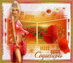 https://sites.google.com/site/ingelorestutoriale8/carine-1/1-coquelicots