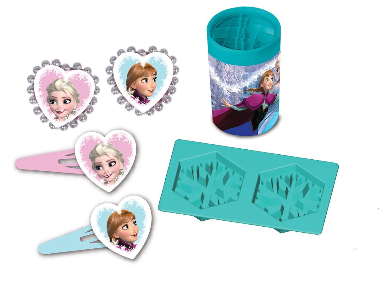 // Frozen Geschenkset 24-teilig a999268