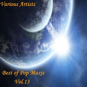 Best of Pop Maxis Vol.13 (Bootleg)