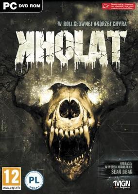 [PC] Kholat (2015) Sub ITA