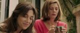Tre Cuori (2014) .mkv BluRay 720p x264 ITA FRE - AC3 Subs