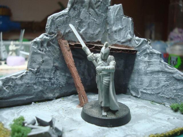 Aragorn et les 5 Armées - Armée de Mirkwood Update Xqt2zoo5