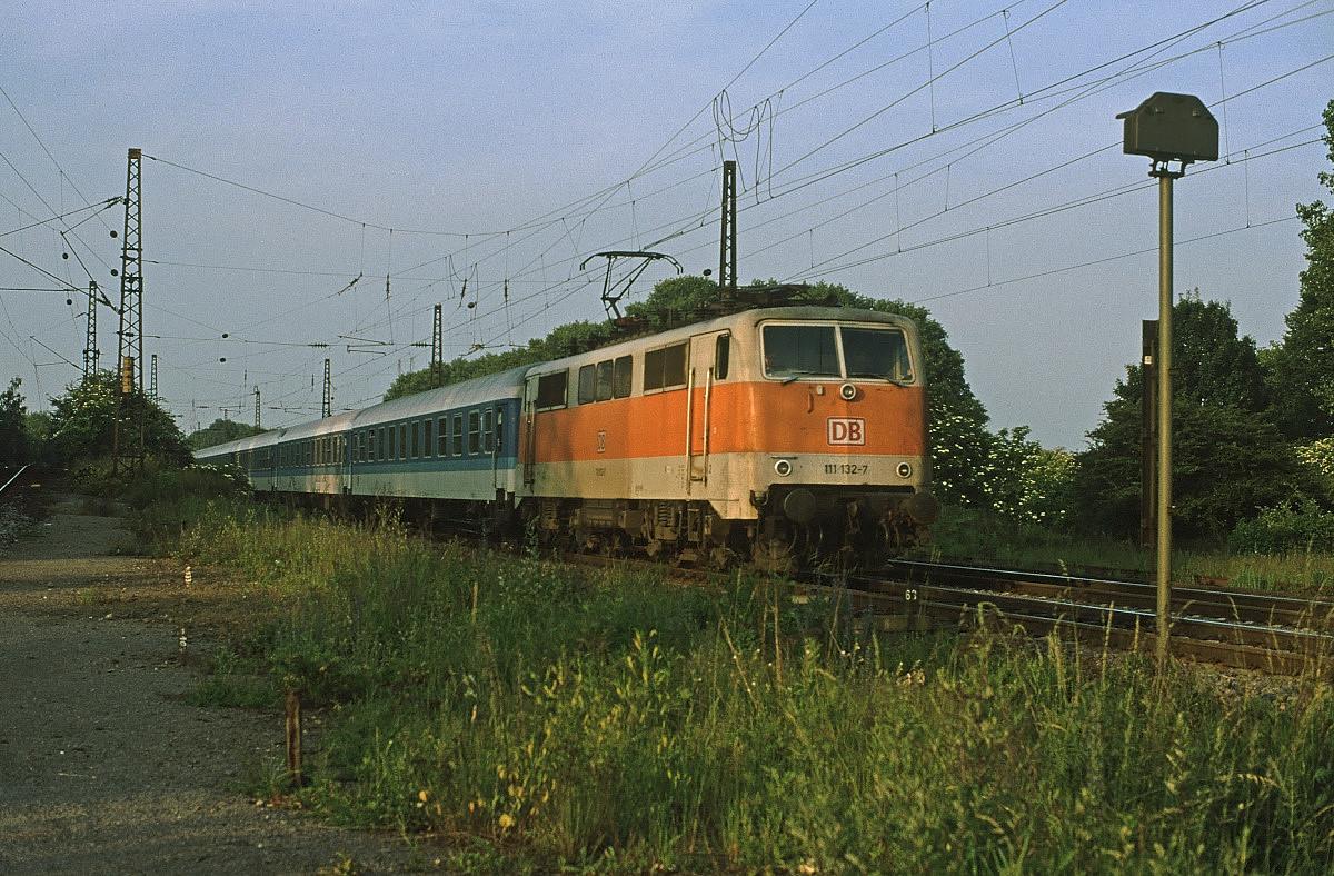 Drehscheibe Online Foren 04 Historische Bahn S