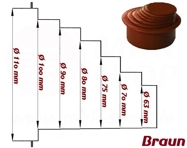 http://fs1.directupload.net/images/user/150828/bcs3qexa.jpg