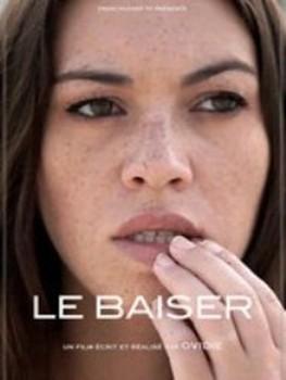 Le Baiser (720p) Cover
