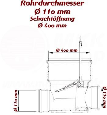 http://fs1.directupload.net/images/user/150910/qexkuiih.jpg