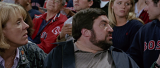 L'Amore In Gioco (2005) .mkv BluRay 720p x264 AC3 - ITA ENG Sub