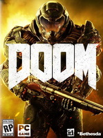 DOOM_Incl_All_Updates-CorePack