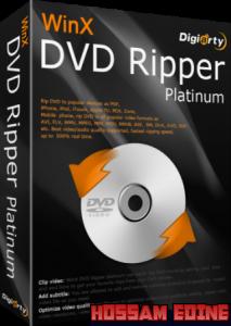 لتحويل وتحرير وتقسيم ودمج ملفات الفيديو WinX Ripper Platinum 8.6.0.204 Final 2018,2017 s4h4xnqh.png