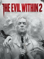 The Evil Within 2 + DLC - FitGirl Repack
