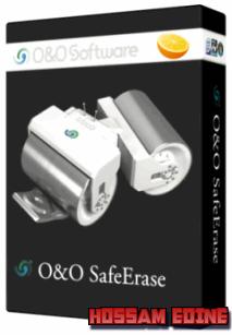 البرنامج أستعادة المحذوفات نهائياً188.O&O SafeErase Professional 11.3 2018,2017 jtl9jyzh.png