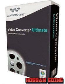 الفيديو Wondershare Video Converter 10.1.3.141 Ultimate 2018,2017 xsi5fzq2.jpg