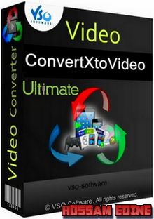 الفيديو ConvertXtoVideo Ultimate 2.0.0.82 Final 2018,2017 3v2z887i.png