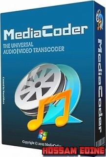 والفيديو المتكامل MediaCoder 0.8.50 Build 5900 Final 2018,2017 x7wd4ier.jpg