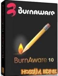 الأقراص الليزريه BurnAware10.8 Premium/Professional Final 2018,2017 zwnqmhrm.jpg