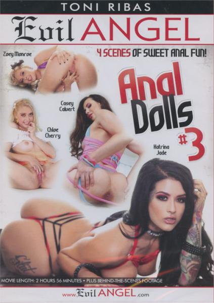 EvilAngel Anal Dolls 3 Xxx 720p Mp4-Ktr