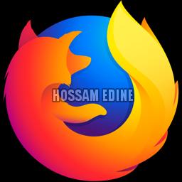متصفح الأنترنت الشهير أحدث إصدراته Mozilla Firefox (Quantum) Final 2018,2017 iukn7lcr.png