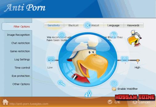 الأفضل لحجب المواقع الأباحيه وحماية أطفالك Anti-Porn 24.3.12.11 Final 2018,2017 7htotfm8.png