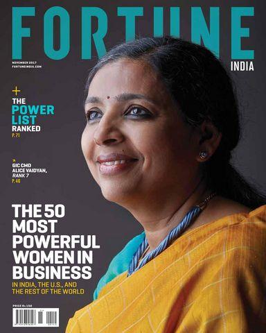 : Fortune In 11 2017