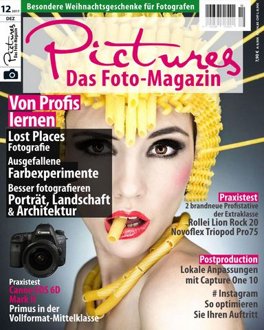 : Pictures 12 2017