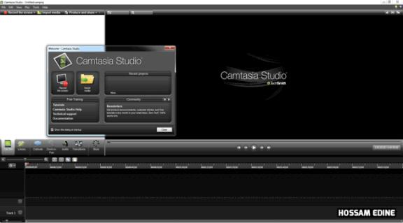 عملاق تسجيل وعمل الشروحات بالفيديو أحدث إصدراته Camtasia Studio 9.1.1 Build 2546 2018,2017 wygyiw3p.png