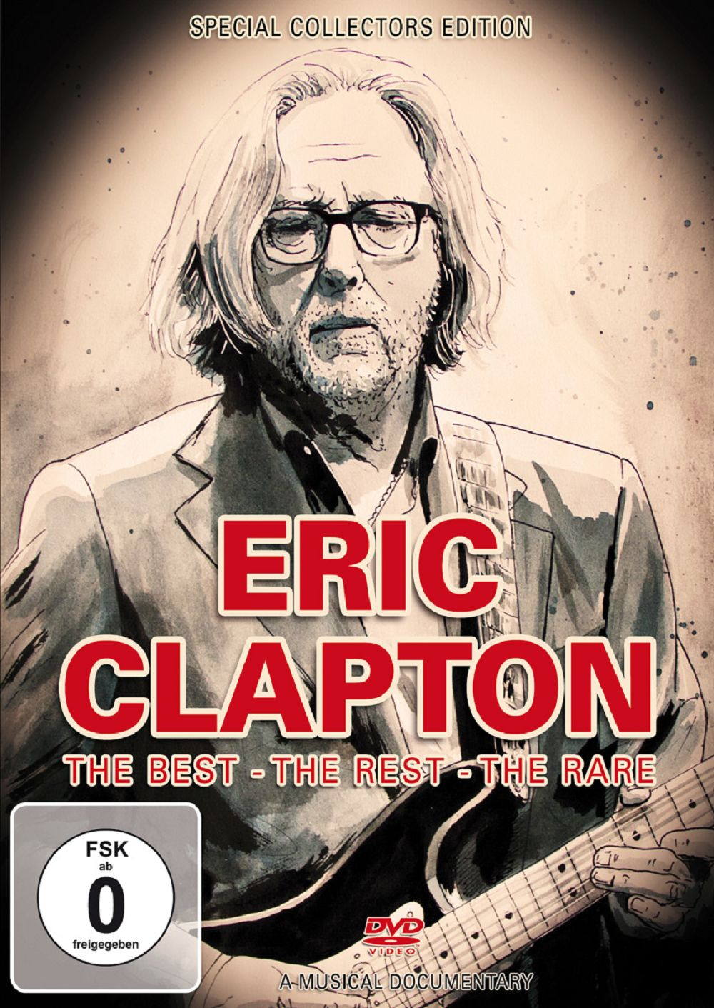 Eric.Clapton.The.Best.The.Rest.The.Rare.NTSC.2015.MDVD5