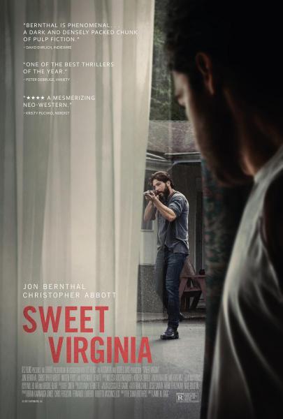 Sweet.Virginia.2017.1080p.WEB.DL.DD5.1.H264.FGT.English