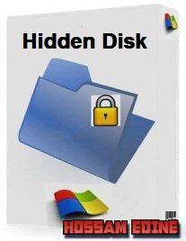 الأقراص وأخفائها وحمايتها Hidden Disk 4.08 Final 2018,2017 nzj5b8dt.jpg