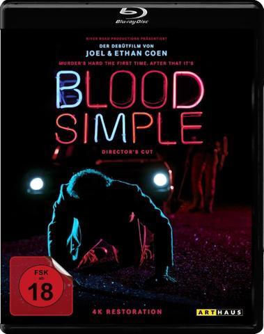Blood.Simple.Eine.moerderische.Nacht.1984.German.720p.BluRay.x264-SPiCY