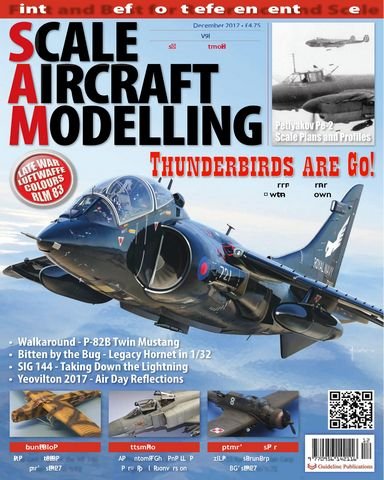Scale.Aircraft.Modelling.12.2017