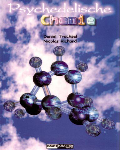 Psychedelische.Chemie