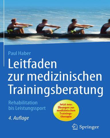 Leitfaden.zur.medizinischen.Trainingsberatung.Rehabilitation.bis.Leistungssport