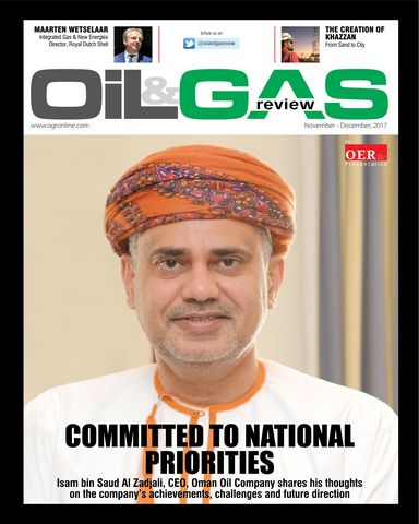 Oil.and.Gas.Review.OGR.11.12.2017