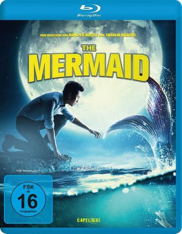 The.Mermaid.2016.German.AC3.BDRiP.XviD-SHOWE