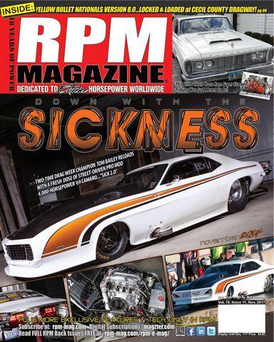 RPM.11.2017