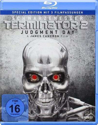 Terminator 2 Tag der Abrechnung 3D 1991 German Dl 720p BluRay x264 LizardSquad